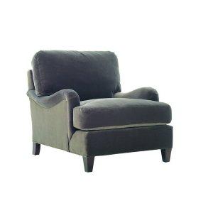 Кресло AK-1688
