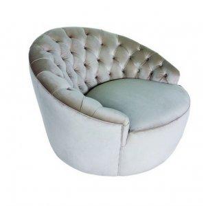 Кресло АК-1767