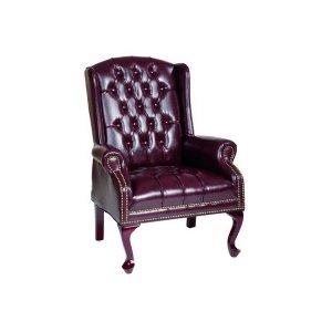 Кресло AK-1698 (1)