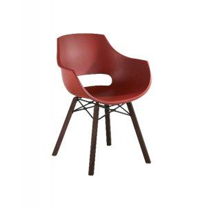 Кресло AK-1796-а