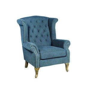 Кресло AK-1697-a