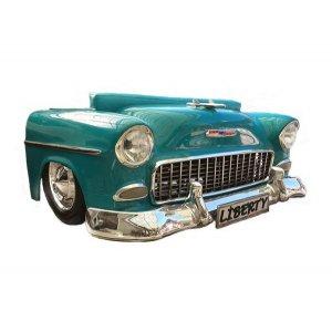 Ретро-диван MKN-1955