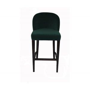 Барный стул ABS-4431