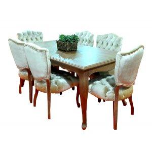 "Комплект мебели ""Венеция"""