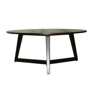 Стол  дизайнерский APM-3000