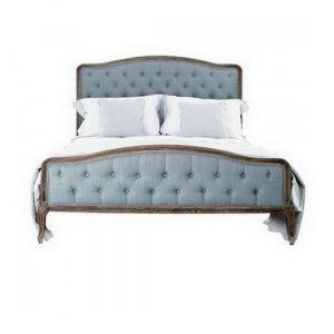 Кровать MARIE_