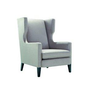 Кресло AK-1687