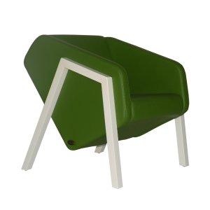 Кресло AK-1621