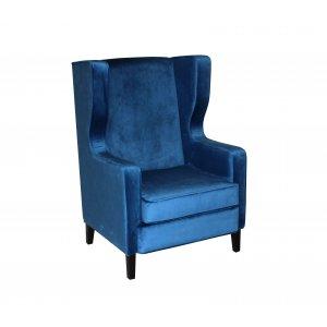 Кресло Lesli