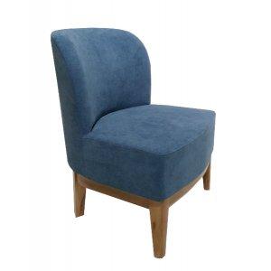 Кресло AК-1880