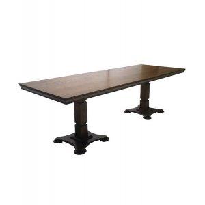 Стол APM-3075-а