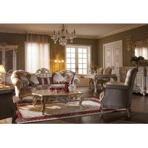 Комплект мебели Carolin