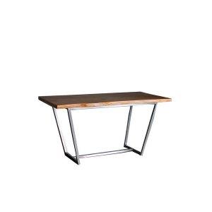 Стол MM-14  в стиле лофт