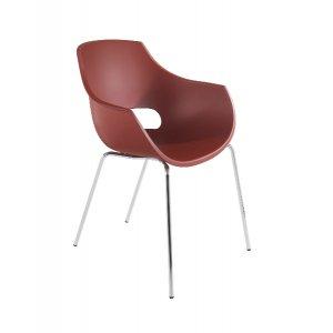 Кресло AK-544-а