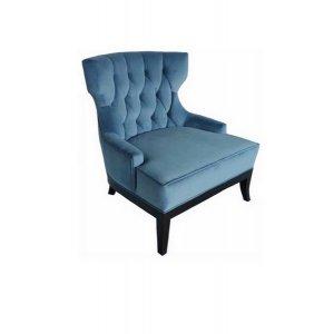 Кресло LETA