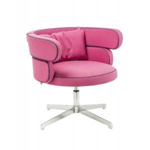 Кресло МK-587-а