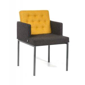 Кресло AK-594