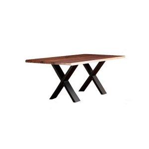 Стол ММ-5  в стиле лофт