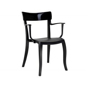 Кресло пластиковое АК-1535