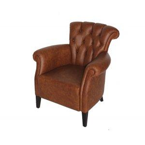 Кресло AK-1604-a