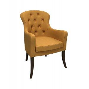 Кресло AK-1616