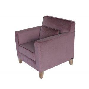 Кресло АК-1643