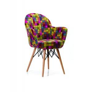 Кресло АК-1665-b