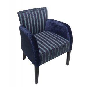Кресло AK-1690-b