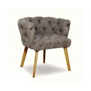 Кресло Jeanne
