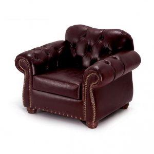 Кресло AK-1763