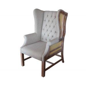 Кресло AK-1771-a