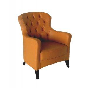 Кресло AK-1772