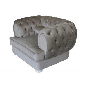 Кресло АК-1777