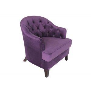 Кресло АК-1785