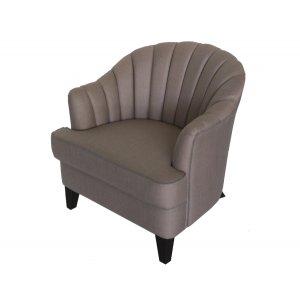 Кресло АК-1785 A
