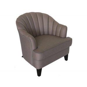 Кресло АК-1785-а