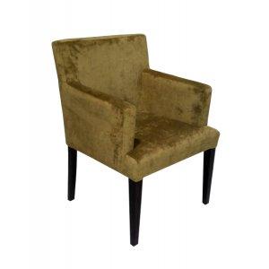 Кресло AK-1736