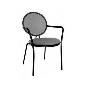 Кресло MK-091