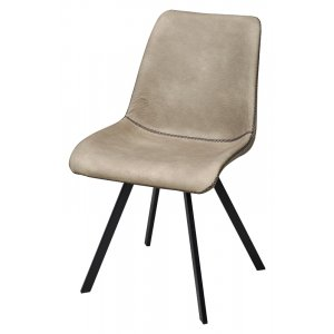 стул Tomi
