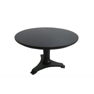 Стол на деревянном каркасе APM-3015