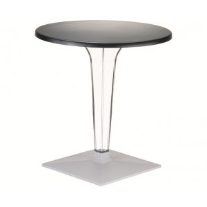Стол пластиковый APM-3029-a