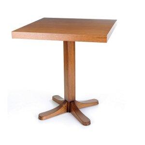 Стол на деревянном каркасе APM-3035
