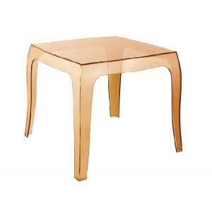 Стол пластиковый АРМ-3044