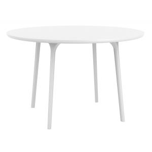 Стол пластиковый АРМ-3047