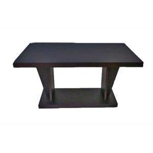Стол на деревянном каркасе APM-3061