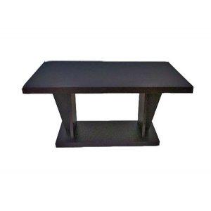 Стол APM-3061
