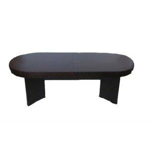 Стол на деревянном каркасе APM-3062