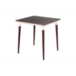 Стол на деревянном каркасе APM-3082