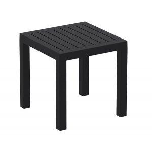 Стол пластиковый APS-3508