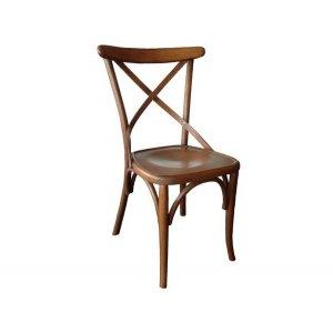 Венский стул, стул на деервянном каркасе